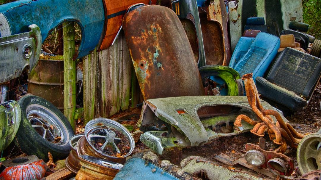 junk_removal__debris_cleaning__haul-away_service.jpg