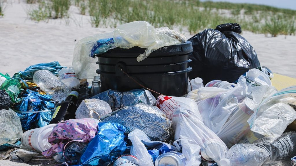 Garbage Removal Pensacola FL